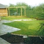 Brackley-Garden-2