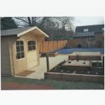 Kidlington Primary School
