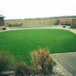 Stoke Lyne Garden 2