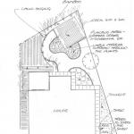 Calvert Design